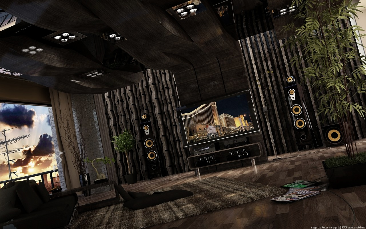 ant_Acoustic_Room1280
