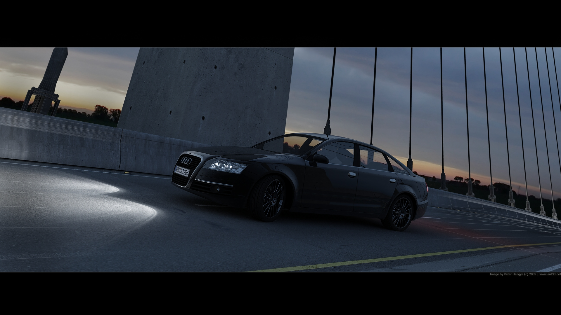 ant_Audi_scene_2009_P